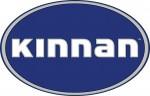 Kinnanlogo_flat