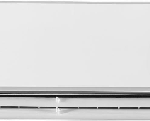 Panasonic Icebreaker HZ25/35UKE