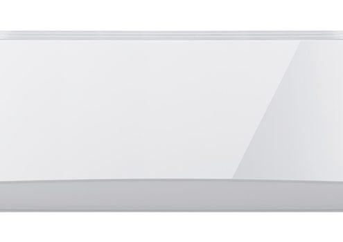 Panasonic varmepumpe