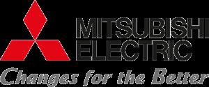 Mitsubishi varmepumper